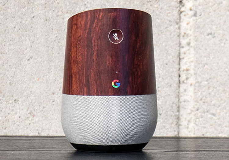 Best Google Home Accessories