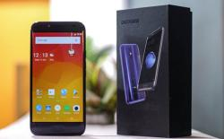 Doogee BL5000 Review