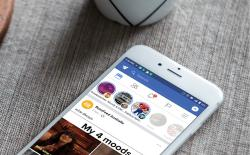 Facebook Rolls Out Stories For Pages Will This Make You Use It