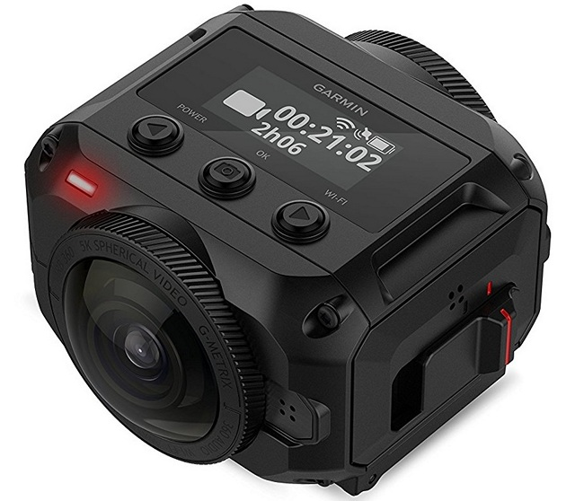 Best GoPro Alternatives