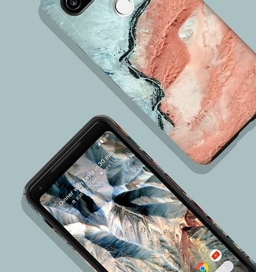 10 Best Pixel 2 XL Cases and Covers You Can Buy