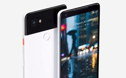 Google Pixel 2 XL FAQ Everything You Need to Know