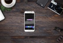 How to Easily Add Music to Instagram Videos