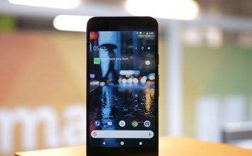 How to Get Pixel 2 Launcher on Any Android Device