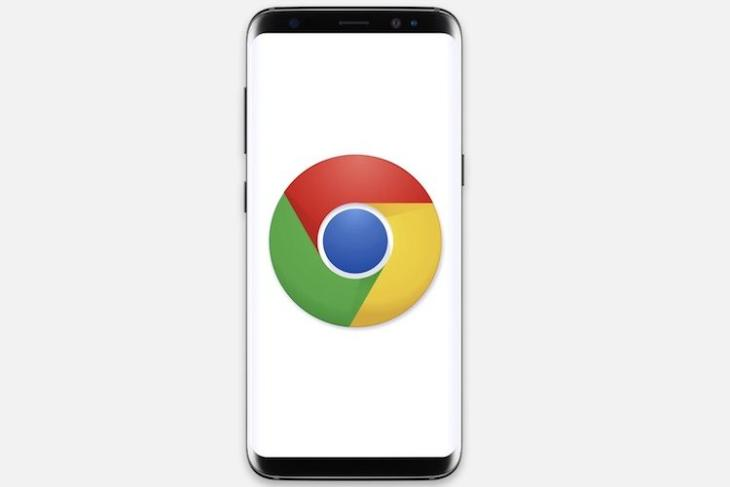 How to See Saved Passwords in Chrome On Android