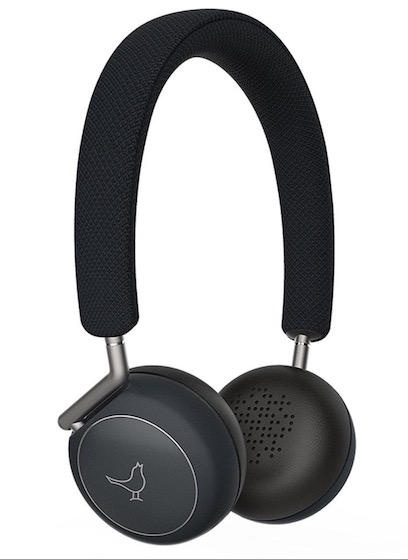 Libratone Q Adapt Headphones