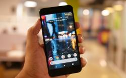 How to Get Pixel 2 Features on Any Android Device