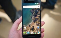 Pixel 2 Live Wallpapers Featured