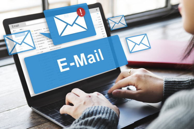 Reverse Email Lookup - How To Find Email Sender's Identity in 2019