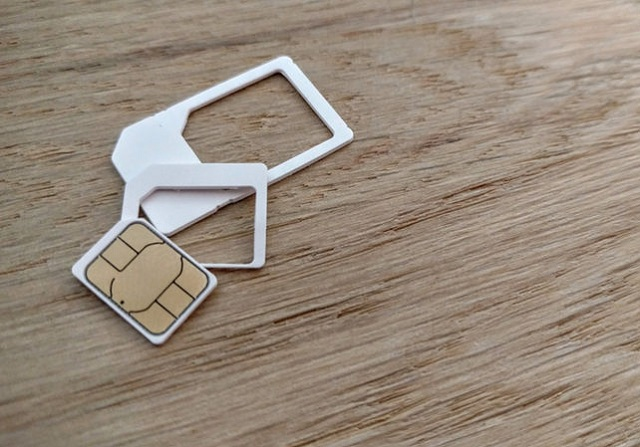 What is eSIM Used in Pixel 2 and Apple Watch Series 3