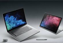Surface Book 2 vs Surface Book (2015) - A Quick Comparison