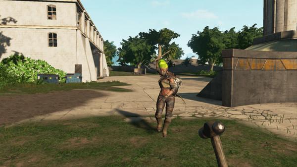 13 Best Games Like PlayerUnknown's Battlegrounds (PUBG) | Beebom