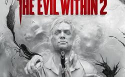 How to Enable First-Person Mode in The Evil Within 2