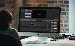 Top 15 Best Video Editing Software in 2017
