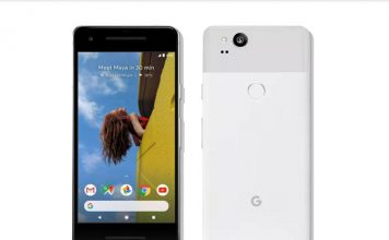 Top 7 Pixel 2 Alternatives You Can Buy