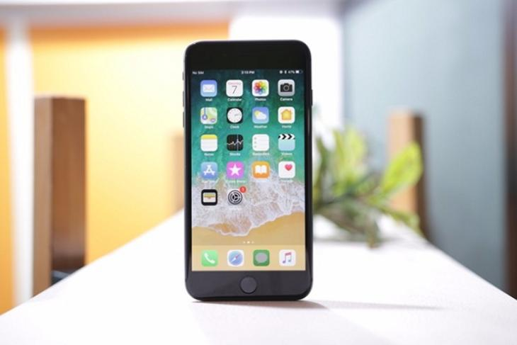 Top 8 iPhone 8 Plus Alternatives You Can Buy