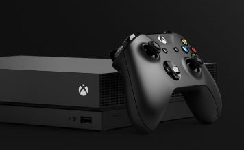 10 Best Xbox One X Games to Buy at Launch