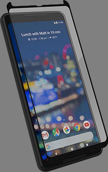 10 Best Pixel 2 XL Screen Protectors You Can Buy