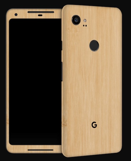 dbrand Skins For Pixel 2 XL