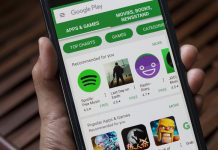 10 Great Apps and Games Which Are Free or on Sale Right Now