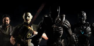 15 Amazing Games like Mortal Kombat You Can Play