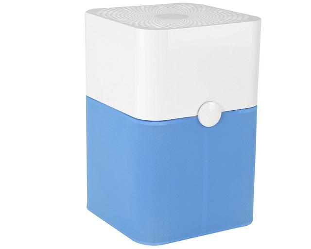6 - blueair blue