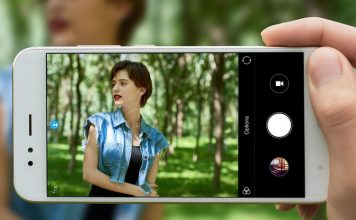 8 Best Dual Camera Phones Under 15000 INR