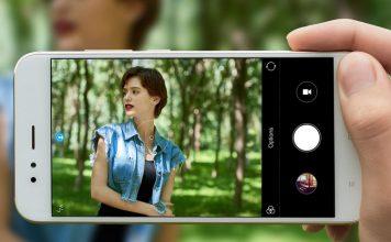 8 Best Dual Camera Phones Under 15000 INR