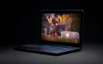 8 Best NVIDIA G-Sync Laptops You Can Buy