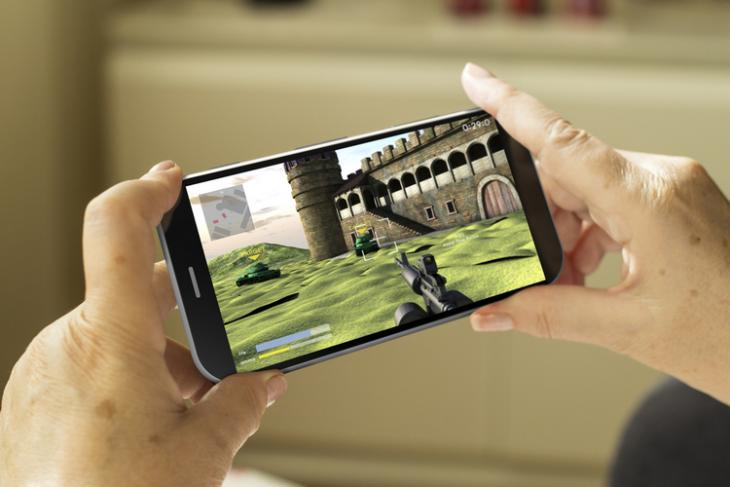 8 Premium Games Are Available for Free on the Play Store