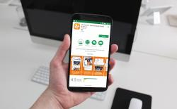After A Brief Ban By Google UC Browser Is Back On PlayStore