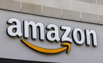 Amazon Global Store Black Friday