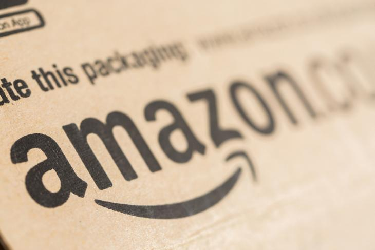Amazon Global Store's Black Friday Deals are More Expensive than the Actual Pricing
