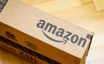 Amazon India Global Store to Offer Black Friday Deals in its App