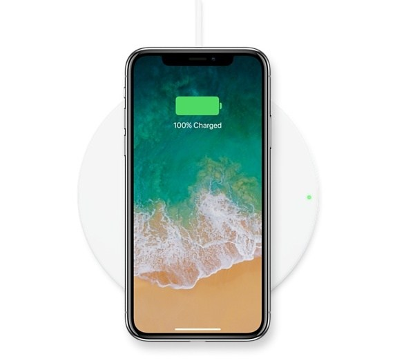 Belkin-Boost-Up-Wireless-Charging-Pad