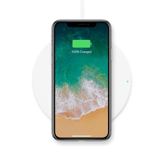 Belkin-Boost-Up-Wireless-Charging-Pad