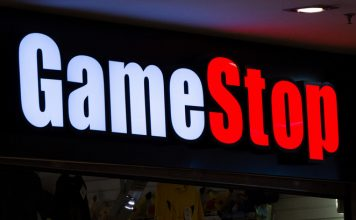 Best GameStop Black Friday Deals in 2017