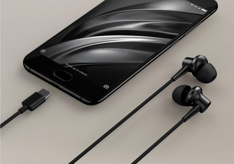 10 Best USB Type-C Earphones You Can Buy (2018)   Beebom