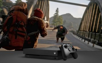 Best Xbox One X Enhanced Games You Should Play