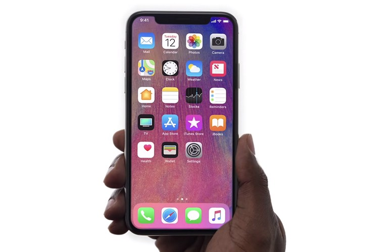 Black Friday Deal Get 300 Off On Your Iphone X Or Galaxy Note 8 Purchase Beebom