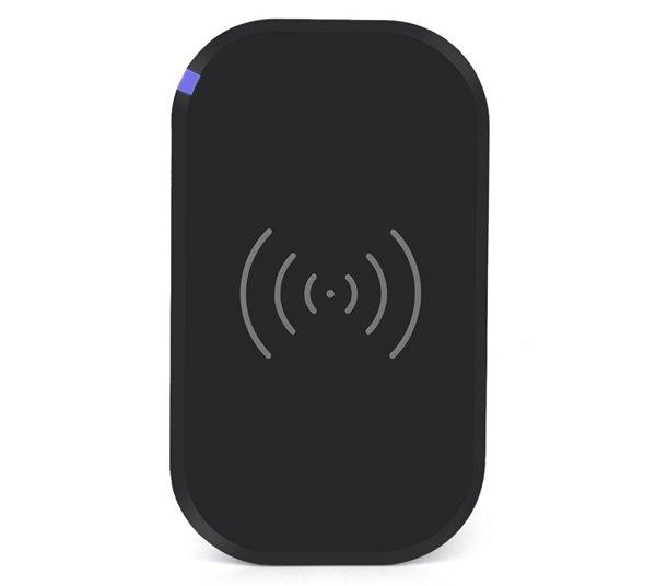 Choetech T513 3 Coils Wireless Charging Mat