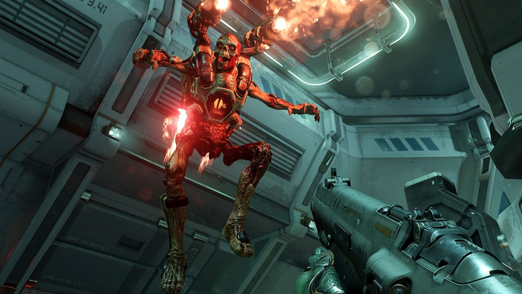 20 Best Shooting Games for PS4 You Must Play