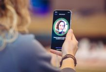 Developers are Creating Some Unique Apps Using Face ID