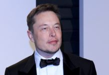 Did Elon Musk Create Bitcoin? This Former SpaceX Intern Thinks So