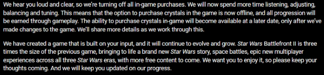 EA Blog Post