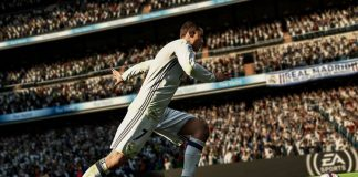 Fifa 18 Microtransactions Uproar