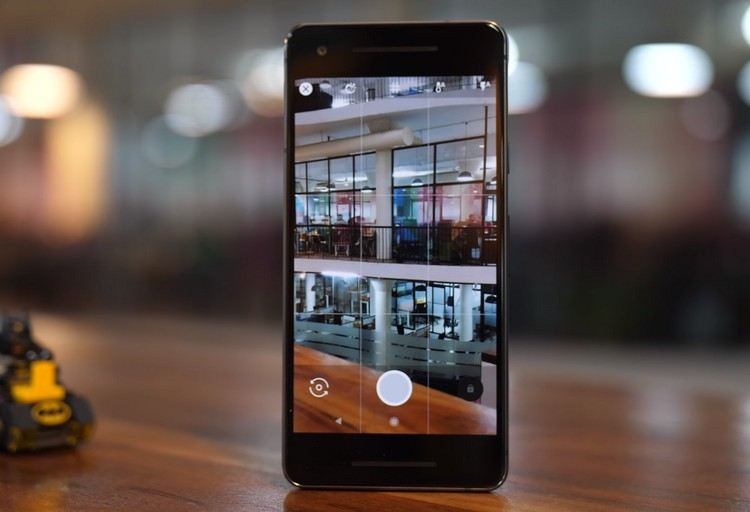How to Install Google Camera Mod on Any Android Phone [Guide