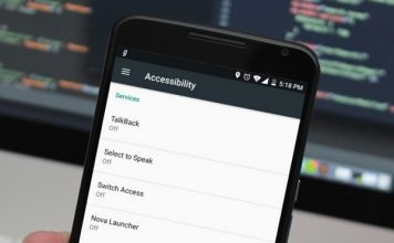 Google Threatening Apps using Accessibility Services: Here is Why