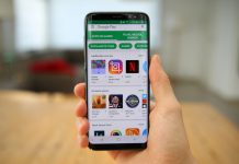 Here are Some Great Android Apps That Are Free or on Sale Right Now