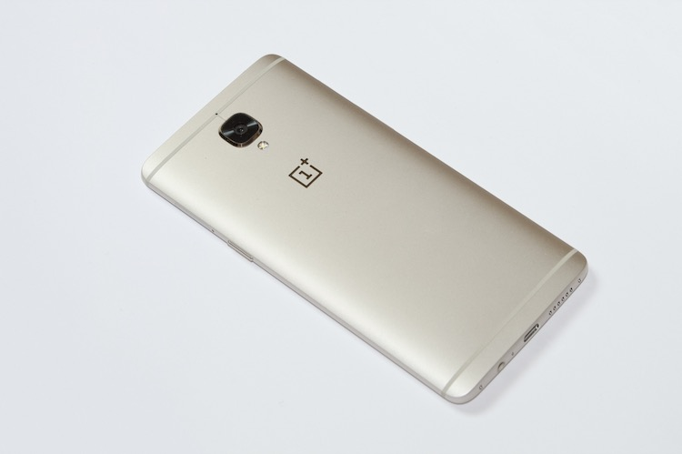 Here's what OxygenOS 5.0 With Android Oreo Brings for OnePlus Devices